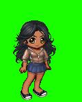 kickball95's avatar