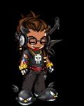 check bounced's avatar