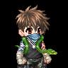 JJpimp15's avatar