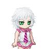 mechanicalize's avatar