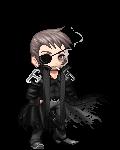 Sommerau's avatar