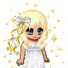 NiCoLe_rOx_4_eVeR's avatar