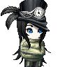 T3N3BR0US_T0RTUR3's avatar