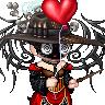 hey tokyo's avatar