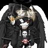 OriginalLazy's avatar
