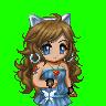 queenkittykat687's avatar