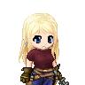WinryXoXRockbell's avatar