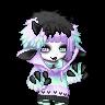 shy_pegasus22's avatar