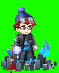 big brother reborn's avatar