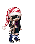 Rin BlueNight's avatar