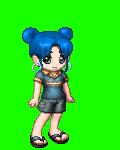 Linda_Lindo's avatar