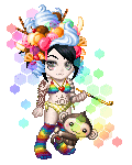 xJellyRollx's avatar
