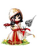 Lucy Heartfiliea's avatar