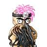 Octoboto's avatar