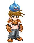 monkeybutts20's avatar