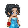 Neo Queen Venus's avatar