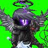 cloud_ldr of stormstrike's avatar