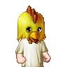 Hella Gangster's avatar