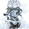 Phoenix285's avatar