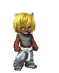 ll Drop_-Dead_-Skater ll's avatar