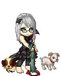 flower_fabuki's avatar