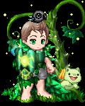 Tarpoljin's avatar