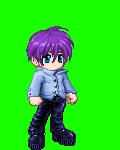 squankie's avatar