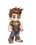 awesomeandunoit's avatar