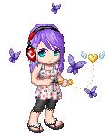 jasz07's avatar