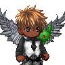 ham_tasting_nerd's avatar
