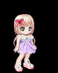 Ariatte
