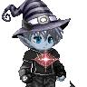 Spirit of Enyo's avatar