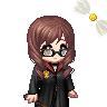 lynnnefred's avatar