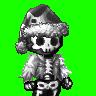 demon_57's avatar