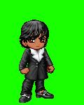 Goldcash1's avatar