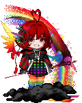 XxSTARL1GHTxX's avatar