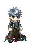 LilVampireBuddeh's avatar