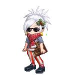 Sailor-Mooon1234