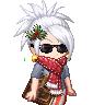 Sailor-Mooon1234's avatar