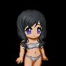 x3 Melissa's avatar