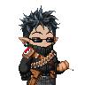 XxiTerrixX's avatar