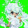 xMizzNikki's avatar
