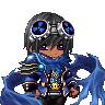 king3n3sis's avatar