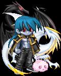 Mythrill guardian