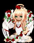 Elementis_Dragon