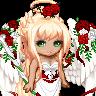 Elementis_Dragon's avatar