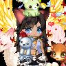 DrkstrifesWife21's avatar