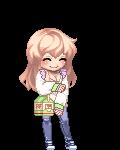 punkishlyblue's avatar