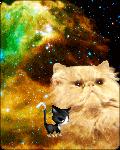 cuhm's avatar