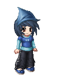 -not-really-innocent-'s avatar